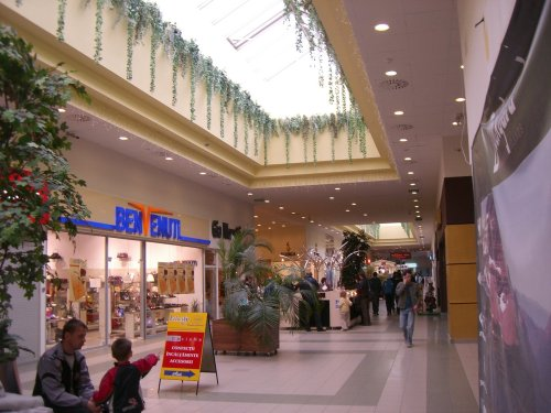 Lotus Market